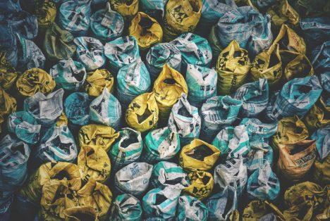 radowan nakif rehan qgXz4qXViCg unsplash 468x314 - Mit is jelent a hulladékmentesség?